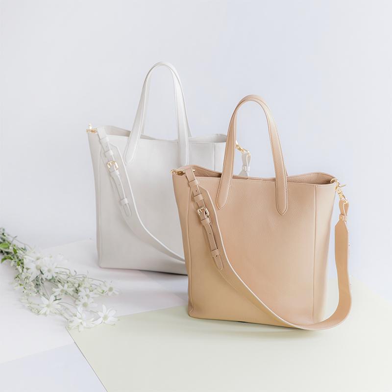 エーテルの2wayバッグ