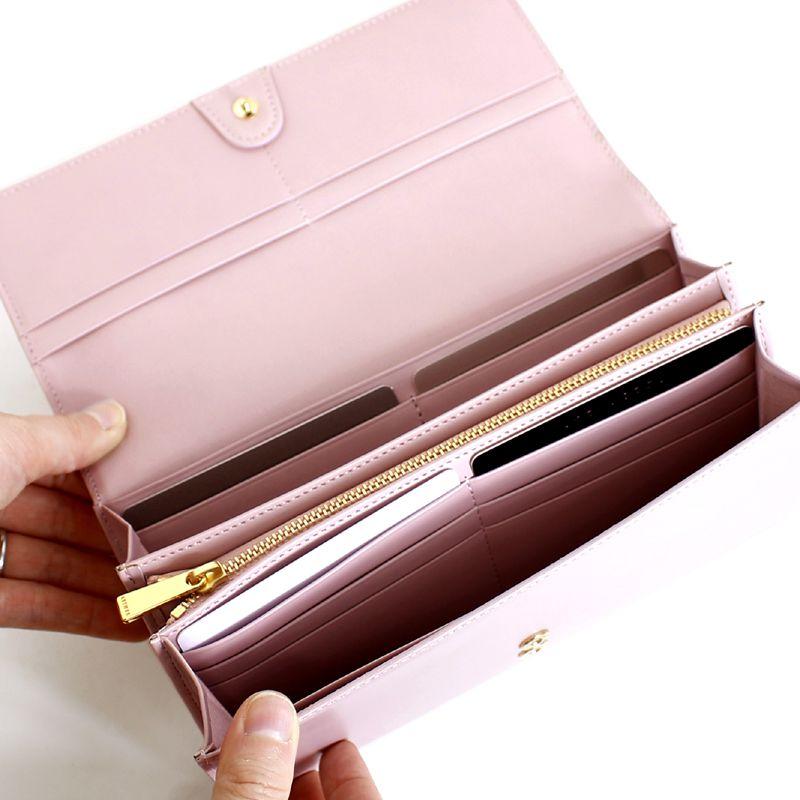 カードポケット×22