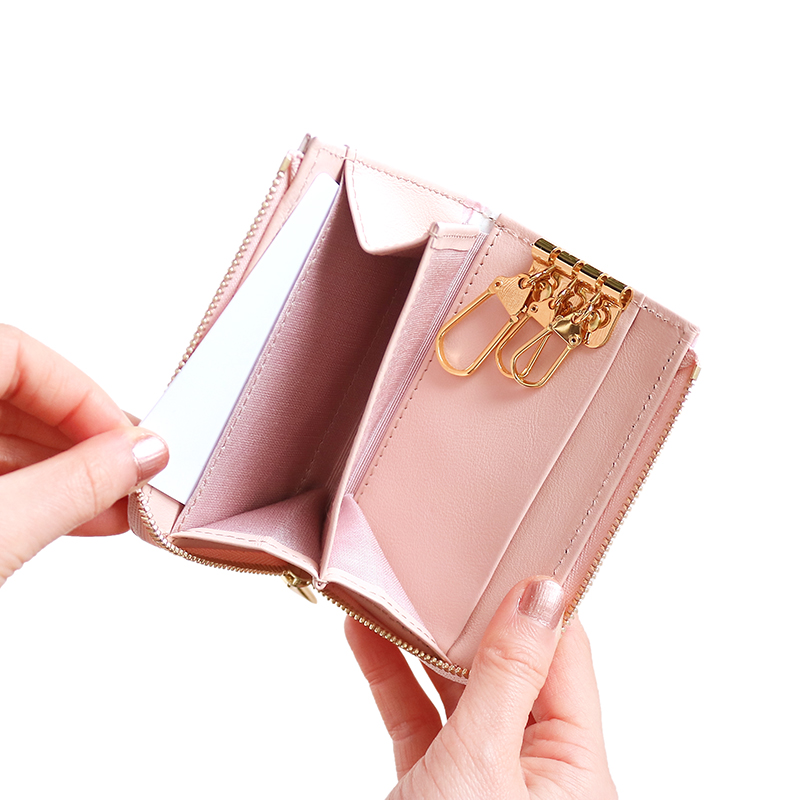 カードポケット2