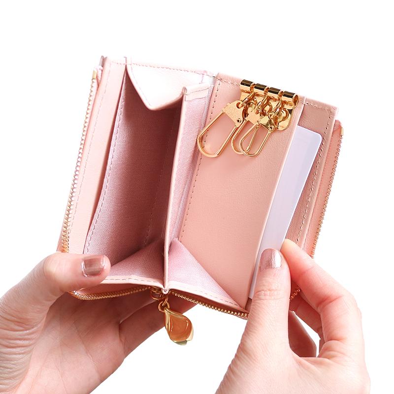 カードポケット1