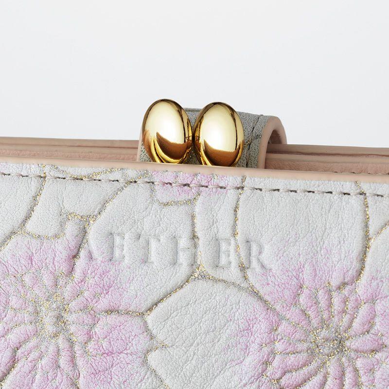 カードポケット×10