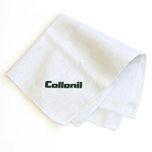 Collonil(コロニル)ポリッシングクロス